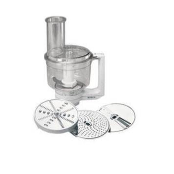 Bosch MUZ 4 MM 3 Zubehör Küchenmaschine
