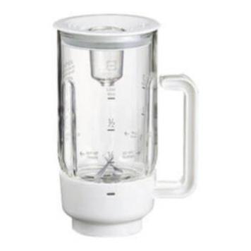 Bosch MUZ 4 MX 3 Zubehör Küchenmaschine