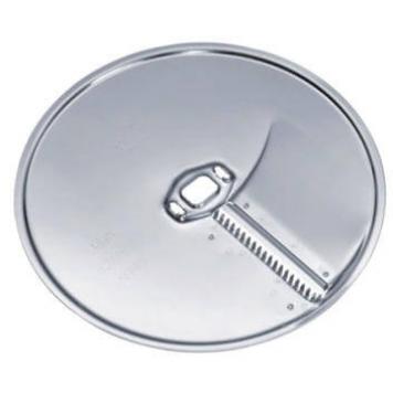 Bosch MUZ 45 AG 1 Zubehör Küchenmaschine