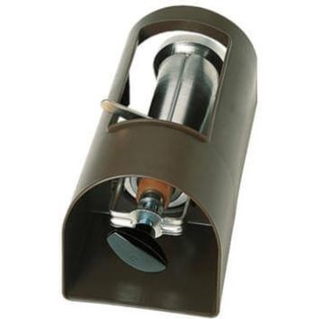 Bosch MUZ 45 FV 1 Zubehör Küchenmaschine