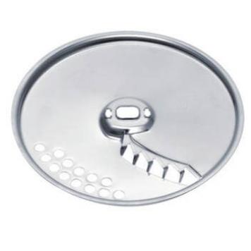 Bosch MUZ 45 PS 1 Zubehör Küchenmaschine