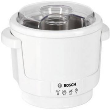 Bosch MUZ 5 EB 2 Zubehör Küchenmaschine