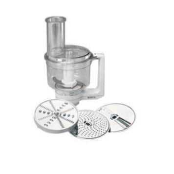 Bosch MUZ 5 MM 1 Zubehör Küchenmaschine