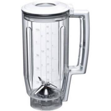 Bosch MUZ 5 MX 1 Zubehör Küchenmaschine