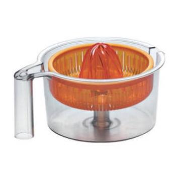 Bosch MUZ 5 ZP 1 Zubehör Küchenmaschine