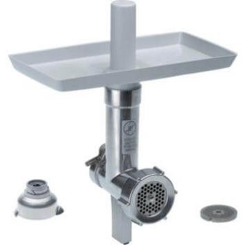 Bosch MUZ 8 FA 1 Zubehör Küchenmaschine
