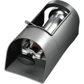 Bosch MUZ 8 FV 1 Zubehör Küchenmaschine