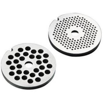 Bosch MUZ 8 LS 2 Zubehör Küchenmaschine