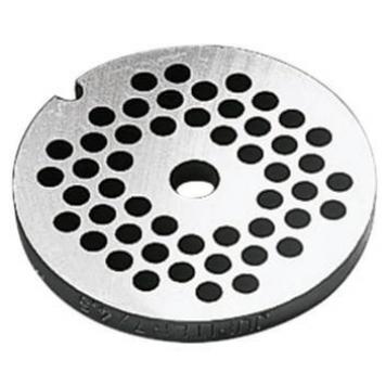 Bosch MUZ 8 LS 4 Zubehör Küchenmaschine