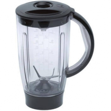 Bosch MUZ 8 MX 1 Zubehör Küchenmaschine
