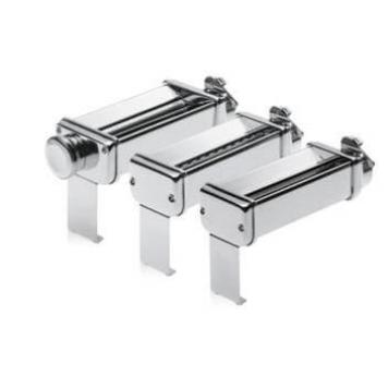 Bosch MUZ 8 NV 2 Zubehör Küchenmaschine