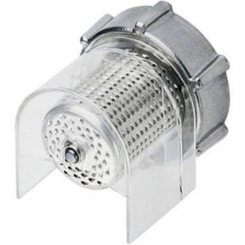 Bosch MUZ 8 RV 1 Zubehör Küchenmaschine