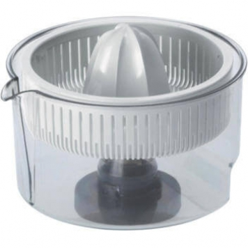 Bosch MUZ 8 ZP 1 Zubehör Küchenmaschine