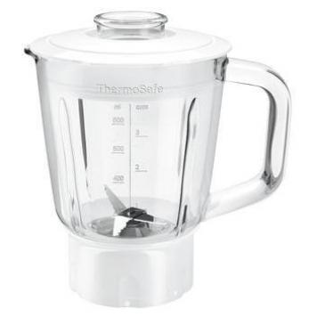 Bosch MUZ45MX1 Zubehör Küchenmaschine