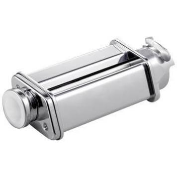 Bosch MUZ5NV1 Zubehör Küchenmaschine