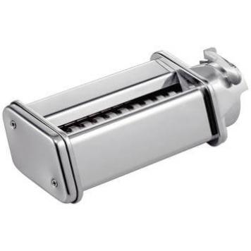 Bosch MUZ5NV2 Zubehör Küchenmaschine