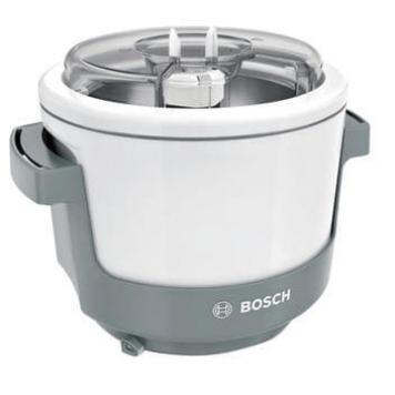 Bosch MUZXEB1 Frozen Dreams Zubehör Küchenmaschine
