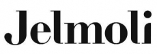Jelmoli Logo 1vkv1ksnv1t9nt1mrs2b84hjwfmgfxpkok04hqdg9zac - Home page Rewise