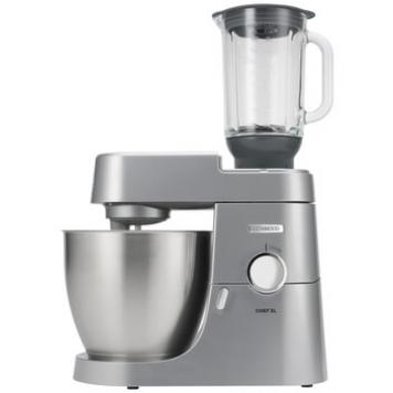Kenwood Chef XL KVL4120S Küchenmaschine