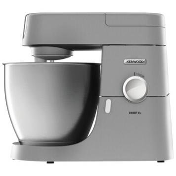 Kenwood KVL4100S Küchenmaschine