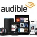 Kostenlos Audible Hörbücher für 30 Tage