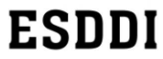 ESDDI
