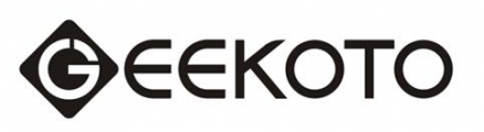 Geekoto