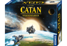 kosmos catan sternenfahrer spiel 1 1wkq9qi5e1vprm6246nfoolvaqtzev4ampdku5u5m8us - Home page Rewise