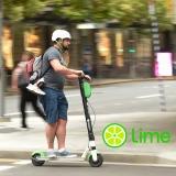Lime Gutschein Freischaltung kostenlos