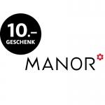 manor geschenk 1vkv4yn5czc2fhbb5m2e7cemz9r80ejyq737qjb5fsr8 - Home page Rewise