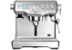 Sage Appliances Espressomaschine SES878 The Barista Pro gebürstetes Edelstahl