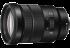 GoPro Shorty – Mini-Verlängerungsstange und Stativ schwarz (Offizielles GoPro-Zubehör)